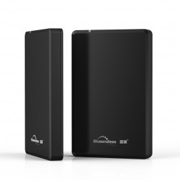 100% NEW  External Hard Drive 1TB HDD USB3.0 Externo Disco HD Disk Storage Devices Laptop Desktop Hard Disk 1tb