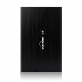 100% NEW  portable external hard drive disk HDD 1TB Externo Disco HD Disk Storage Devices laptops desktops disk 1000GB