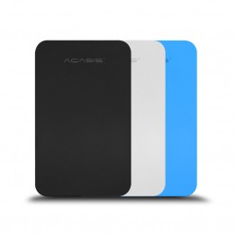 100% Portable External Hard Drive 160G HDD USB3.0 Hd Externo Storage Devices laptop Desktop Hard Disk 320GB disque dur externe