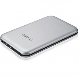 100% real NEW portable USB3.0 External Hard Drives 320GB for Desktop and Laptop hard disk