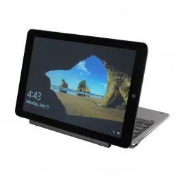 12 inch Tablet PC Chuwi Hi12 Dual OS Intel Cherry Trail Z8300 4GB RAM 64GB ROM 11000mAh Windows 10 Android 5.1 Micro USB 3.0 2.0