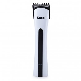 2016 New Professional Men Electric Shaver Razor Beard Hair Clipper Trimmer Grooming AC 220-240V Hair Trimmer With EU Plug