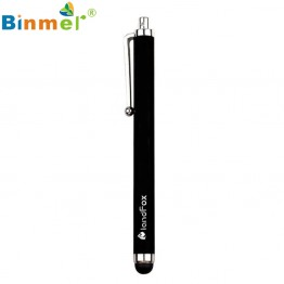 2017 New LANDFOX Stylus Touch Pen for iPad for iPhone for iPod for Samsung for HTC