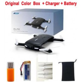 Best Seller ! Mini JJRC H37 Mini RC Drone WiFi 720P Camera,Altitude Hold,Headless Mode,Wireless control RC Quadcopter Helicopter