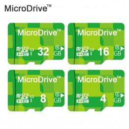 Best selling  Memory Card 64GB  Micro SD Card Flash Cards 8GB 16GB 32GB Micro SDHC SDXC Microsd TF Class10  memory  card