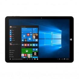 CHUWI Official 12 Inch CHUWI Hi12 Dual OS Tablet PC Windows10&Android 5.1 Intel Atom Z8300 4GB RAM 64GB ROM 2160x1440 11000mAh