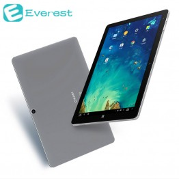 Chuwi Hi10 Pro 10.1 Inch 1920x1200 IPS Tablet PC Dual OS Intel Cherry  Windows 10&Android 5.1 4G RAM 64G ROM tablet android