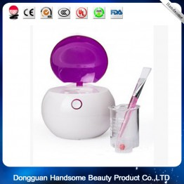 Fruit Facial Mask Maker / skin care DIY mask machine / vegetable non-chemistry beauty care equipment