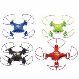 Global Drone GW009C 4CH RC Helicopter Drones HD Quadcopter Dron With Camera Mini Drone With SD Card and Card Reader VS CX-10