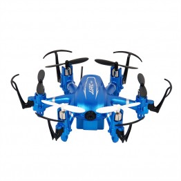 JJRC H20W Mini Wifi FPV Drones 6 Axis Rc Dron  Quadcopters with 2MP HD Camera Flying Helicopter Remote Control Toys Nano Copters