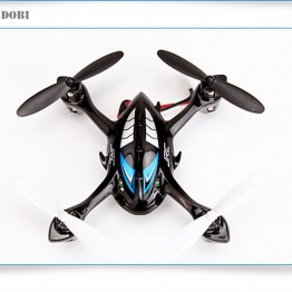 Jjrc H6c Mini Drones With Camera Hd Micro Quadcopters With Camera Flying Helicopter Camera Professional Drones Rc Dron Copter