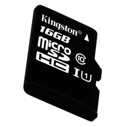 Kingston flash card Class 10 Micro SD Card 16GB 32GB 64GB 128GB Memory Card C10  SDHC SDXC TF Card for Smartphone