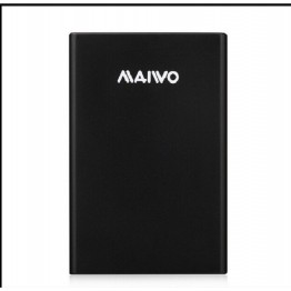 MAIWO 160g External Hard Drive 500G Hard Disk USB3.0 hd externo for Desktop and Laptop HDD 320GB disco duro externo