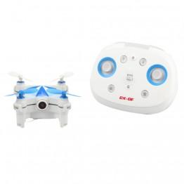 Mini Aerial flight RC WiFi UFO FPV Drone HD Camera Battery Charging RTF RC Headless Quadcopter Flight Plan & APP Control by Time