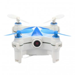 Mini Aerial flight RC WiFi UFO FPV Drone HD Camera Battery Charging RTF RC Headless Quadcopter Flight Plan & APP Control by Time