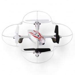 Mini Quadcopter 4CH 6 Axis 2.4GHz  without Camera HD Micro Drone Pocket Quadrocopter Aircraft RC Helicopter Kids Toys Dron  X11