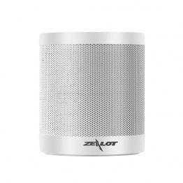 Mini Speaker Enceinte Bluetooth TF Card MP3 Player Portable Wireless Bluetooth Speakers V4.0 Active Music Box