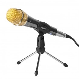 New  1Pcs Universal Microphone stand Studio Sound Recording Mic Microphone Shock Mount Clip Holder  Wholesale