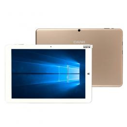 Original 12 Inch Chuwi HI12 Windows10 Android 5.1 Tablet PC Quad Core 4GB RAM 64GB ROM Intel Trail-T3 Z8350 HDMI 2160*1440 5.0MP