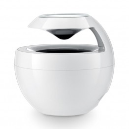 Original Huawei Bluetooth Speaker Subwoofer Speakers Singing Swan AM08 Wireless Speaker Portable Mini Hands-free Speaker