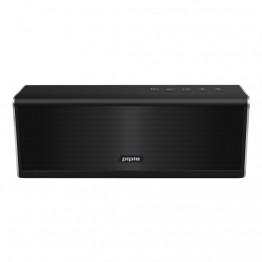 Portable HIFI  Wireless Stereo Super Bass Caixa Sound Box Hand Free for Phone power bank 20W 4000mah piple S5 bluetooth speaker