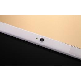 "S109 10.1 Inch  Android 7.0  Tablet PC Tab Pad 2GB RAM 32GB ROM Quad Core Play Store Bluetooth 3G Phone Call Dual SIM Card 10"""
