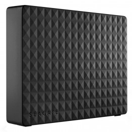 "Seagate Expansion HDD 4TB 3TB USB 3.0 3.5"" Portable External Hard Drive Disk for PC Desktop Laptop Portable HDD STEB4000300"