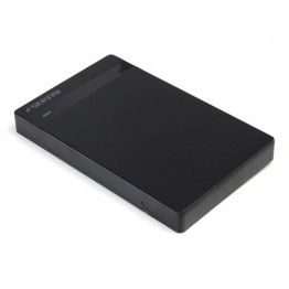 "Seatay HD213 SATA to USB 3.0 HDD Enclosure Tool free 2.5""HDD case External Hard Drive box (Not include HDD) free shipping"