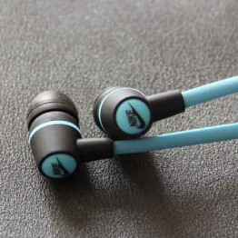 Sports Exercise Stereo Sweatproof Running Earphone Headset Earbuds Headset Promotion