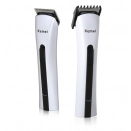 T078 hair cutting beard trimmer electric shaving machine kemei hair clipper rechargeable maquina de cortar o cabelo razor barber
