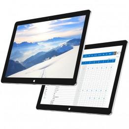 Teclast Tbook 12 Pro 12.2 inch Windows 10 + Android 5.1 Intel Cherry Trail X5 Z8300 64bit Quad Core 4GB/64GB HDMI Tablet PC