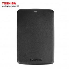 "Toshiba Canvio Basics READY HDD 2.5"" USB 3.0 External Hard Drive 2TB 1TB 500G Hard Disk hd externo disco duro externo Hard Drive"