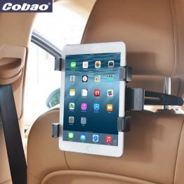 Universal Car Back Seat Headrest Mount Holder tablet car accessories For GPS DVD Google Nexus 7/10 iPad 1/2/3/4/Mini