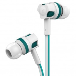 Universal Langsdom JM26 Headphone Original Earphone Good Quality Professional Headset with Microphone for Mobile Phone iPhone