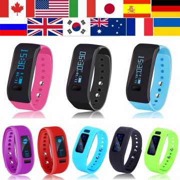 Waterproof Bluetooth Connectivity Smart Watch Clock Smartwatch Fashion Fitness Watch For Android iOS Phone Pedometer Wristwatch32757651083