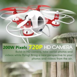 micro remote control toys mini drone with HD camera droni quad copter quadrocopter rc helicopter dron drohne com